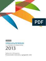 CONGRESO YPFB GAS Y PETROLEO 2013.pdf