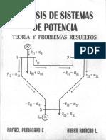 LIBRO PUMACAYO POR UNIDAD.pdf