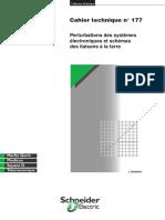 Cahier_Technique__177.pdf