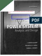 LIBRO glover and sarma 4taedicion.pdf