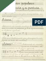 EduardoXIMENEZ_manuscrito