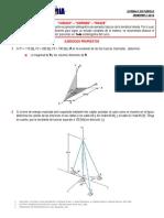 Hbuelvas_2. Taller Sistema de Fuerzas 1-2017
