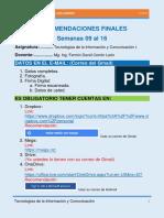 Tarea Académica 09-16