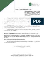 Calendário UVA.pdf