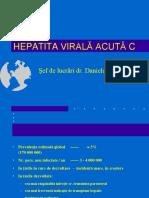 hepatita virala acuta C.ppt