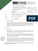 IT_1104-2016-SERVIR-GPGSC (1).pdf