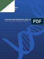 CAE-Oxford-Aviation-Academy-040-Human-Performance-Limitations-ATPL-Ground-Training-Series-2014.pdf
