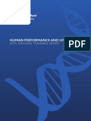 Glass Cockpit Fundamentals (Convergent Performance Vector Series Book 2)