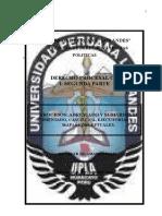 Proceso Abreviado y Sumarisimo 14del 11 Del 2016