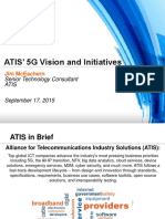 atis5gvision