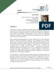 gasto tributario.pdf