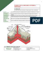 13_volcanismo_sismicidad.pdf