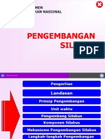 09.ppt