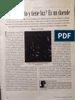 Duendes Revista Bigott 49 May-jun 1999
