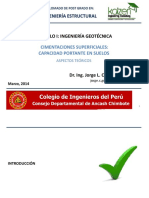 1_Capacidad Portante.pdf