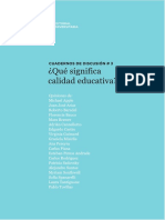 cuadernodediscusin30.pdf