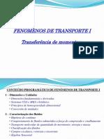Ft 05 - Eq Mov-1 Balanços