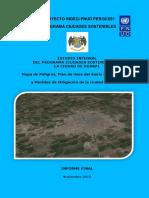 mapa_de_peligros_y_plan_2016.pdf
