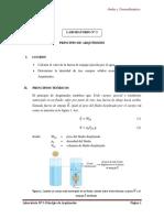 Guia_Laboratorio OT Nº 3.pdf
