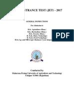JET Booklet010317