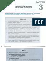 03 Los Mercados Financieros.pdf