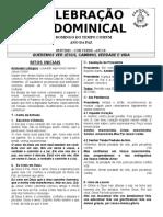 05-DE-JULHO-2015-14º-DOMINGO-DO-TEMPO-COMUM.doc