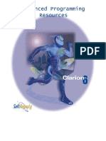 AdvancedProgrammingResourcesOfClarion.pdf