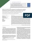 impact of D-pinitol nefropatia diabética.pdf