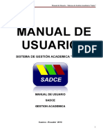 guia_sadce.pdf
