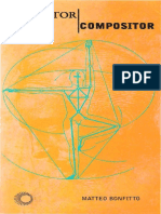 BONFITTO, Matteo - O ator compositor.pdf