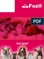 10-Catalogo Pet Shop
