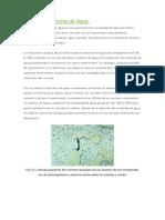 Aditivos Reductores de Agua.docx