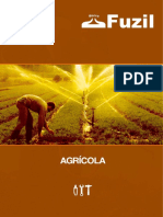 13 Catalogo Agricola