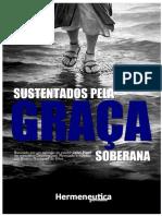 Sustentados pela graça soberana (John Piper).pdf