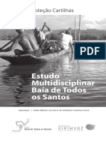 Livreto-Cartilhas-2012