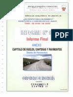 Vol 1 Diseño de pavimentos.pdf