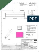 PLANO OTP 656.pdf