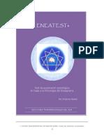 Psicologia Del Eneagrama - Eneatest