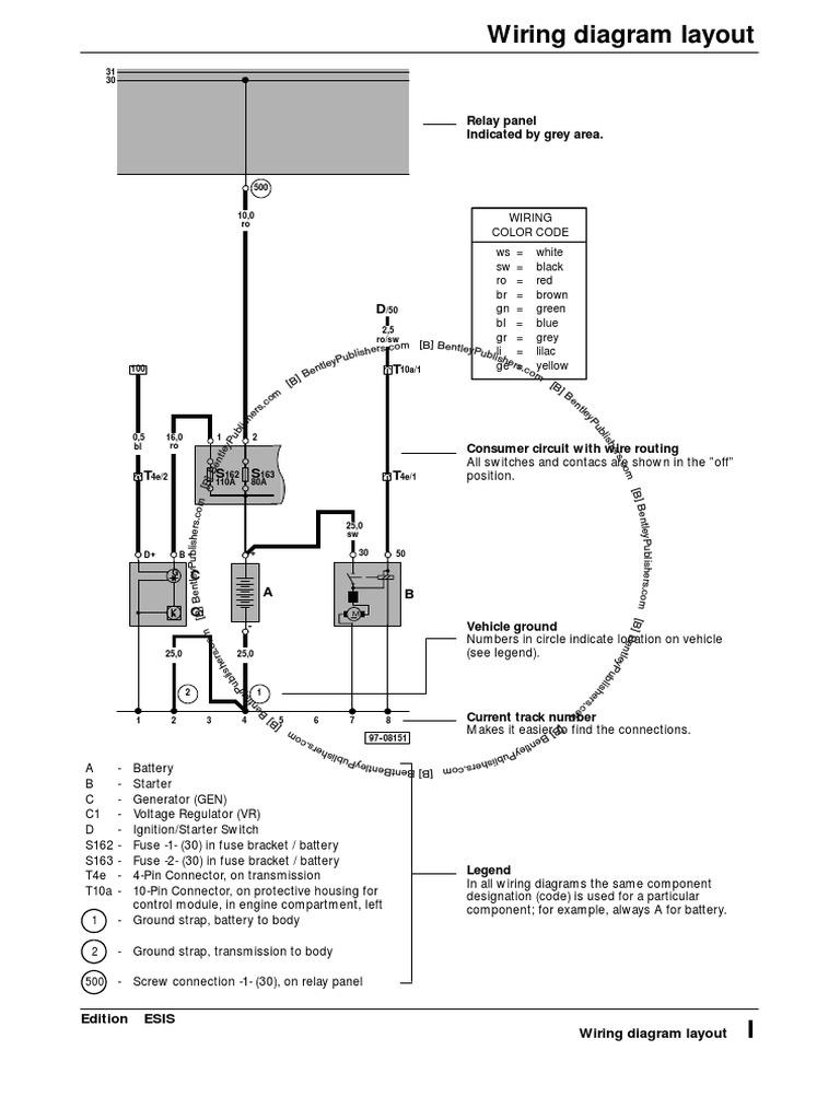 for a gen tran plug wiring diagram complete wiring diagrams u2022 rh oldorchardfarm co Gen Tran Transfer Switch Generator Wiring Diagram