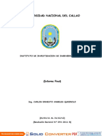 tesis buena secado.pdf