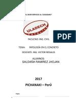 PatologiasEN EL ConcreTo JhOjAn