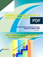 EXPOSICION DCS-DGSP MINSA ACREDITACIÓN 20-12-13.pdf