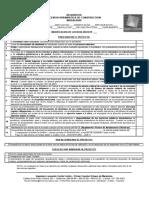 Req Licencia de Construccion 2017
