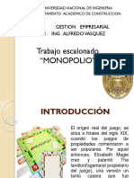 1trabajo Monopolio 111007142926 Phpapp02(1)