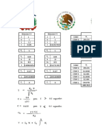 Norma de Republica Dominicana.xlsx