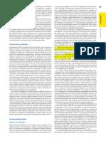 Traumatismo Abdominal - Schwartz.pdf