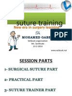 suturetrainingcourse-140320061235-phpapp01.pptx