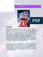 JUDAISMO Producto Final (Autoguardado)