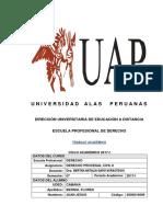 2009216699 Derecho Procesal Civil II