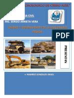 unidad1-140526215113-phpapp01.docx